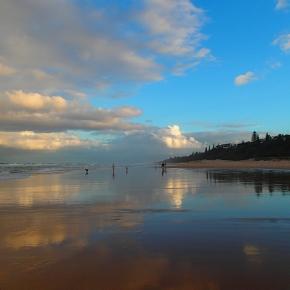 Enchanting Noosa, Australia
