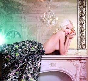 Introducing NEW Dior Addict Eau deToilette