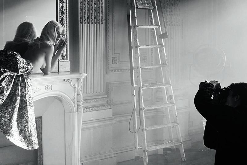 NEW Dior Addict Eau de Toilette (22)