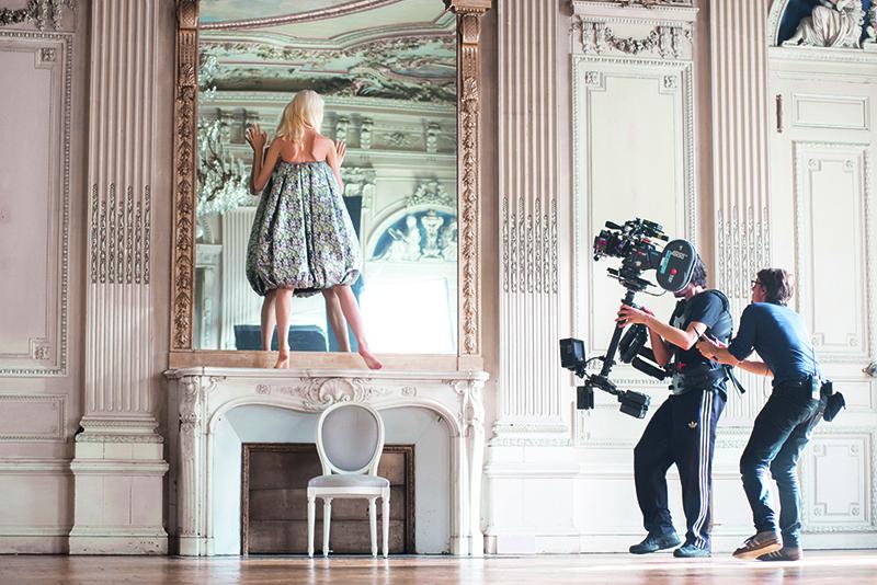 NEW Dior Addict Eau de Toilette (23)