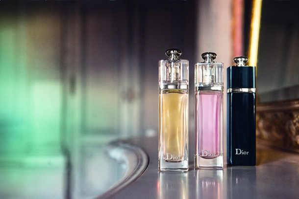 NEW Dior Addict Eau de Toilette (5)