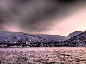 Tromsø: Paris Of TheNorth