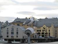 Set Sail On Hurtigruten_From Bergen To Trondheim (23)