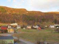 Set Sail On Hurtigruten_From Bergen To Trondheim (6)