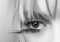 Burberry Make-up - Burberry Eyes - BT_003