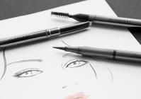 Burberry Make-up - Burberry Eyes - BT_005