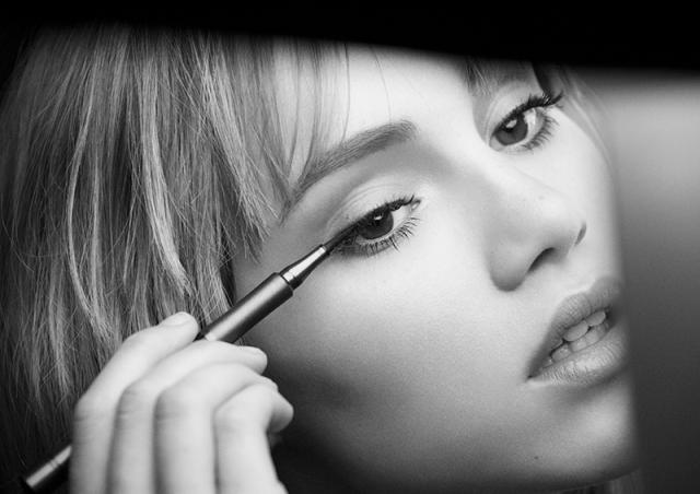 Burberry Make-up - Burberry Eyes - BT_006