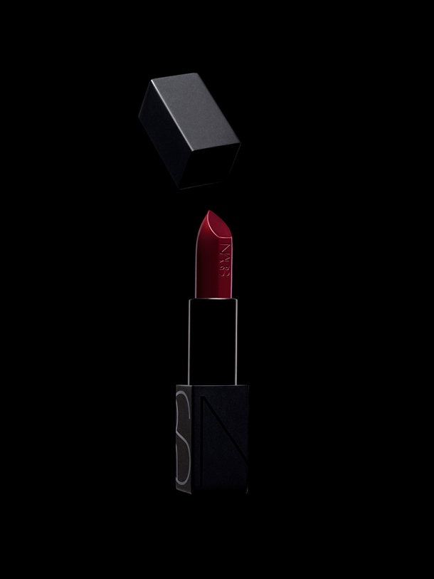 NARS Audacious Lipstick Collection (3)