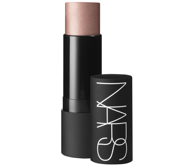 NARS Eye-Opening Act Makeup Collection (4)