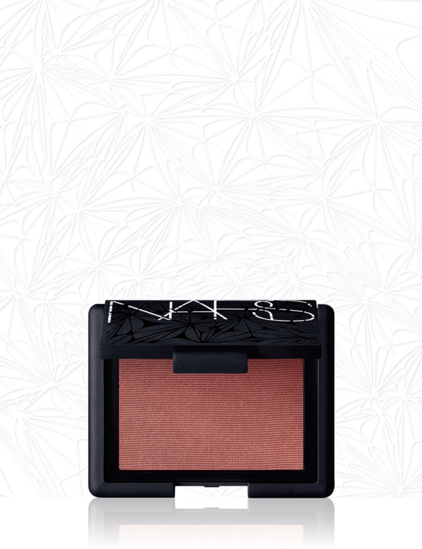 NARS H14 PR Press File-15