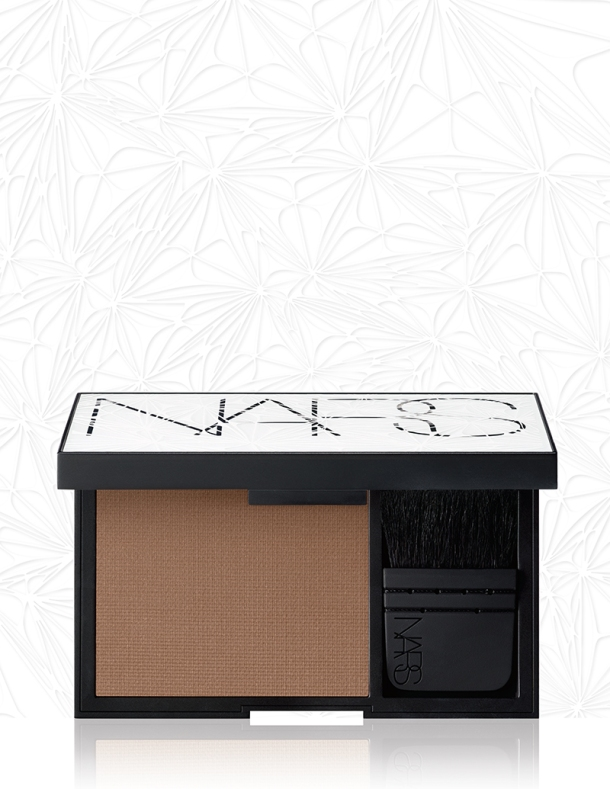 NARS H14 PR Press File-21