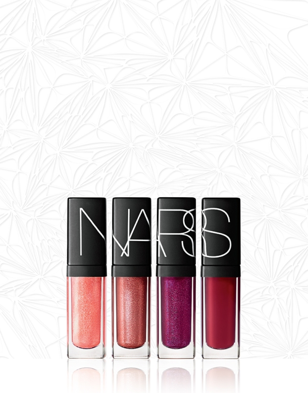NARS H14 PR Press File-27