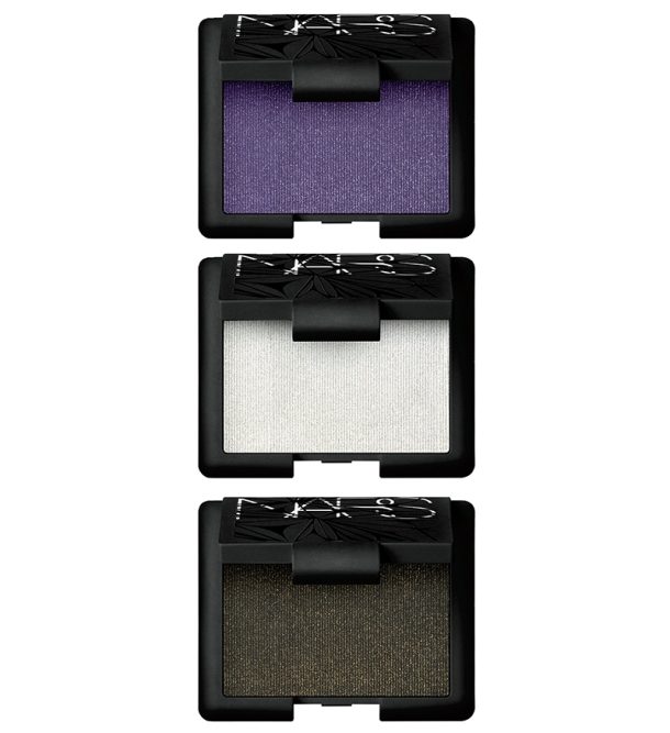 NARS H14 PR Press File-9